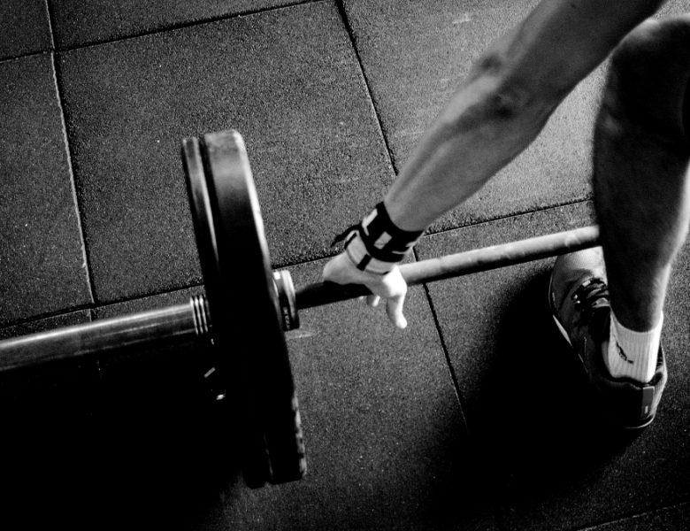 Do's en don'ts voor beginnelingen in de sportschool